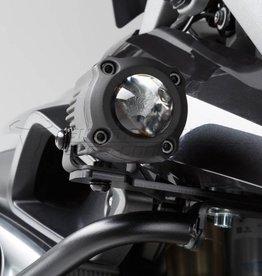 SW-Motech Montageset SW-Motech, Hawk lampenset, BMW R 1200 GS '13-