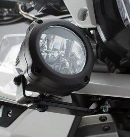 SW-Motech Montageset SW-Motech, Hawk lampenset, Triumph Tiger 1200 Explorer '16-