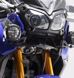 SW-Motech Montageset SW-Motech, Hawk lampenset, Yamaha XT 1200 Z Super Tenere '14-