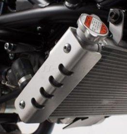 SW-Motech Radiateurbeschermer SW-Motech, Suzuki SV650 ABS ('15-)
