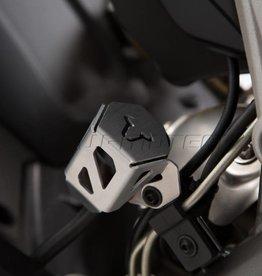 SW-Motech Remolie reservoir beschermer, Ducati Hypermotard/Hyperstrada 821/939, Super Duke GT
