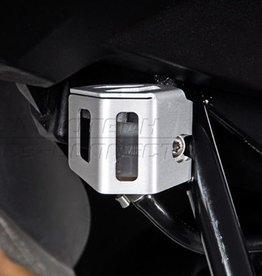 SW-Motech Remolie Reservoirbeschermer SW-Motech, BMW F 800 GS '08-