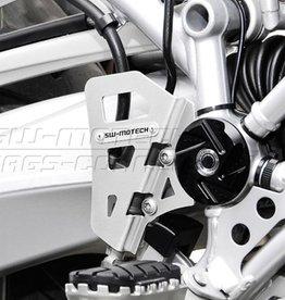 SW-Motech Rempompbeschermer SW-Motech, BMW R 1200 GS '08-