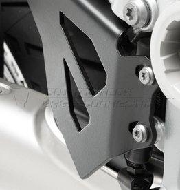 SW-Motech Rempompbeschermer SW-Motech, BMW R 1200 GS '13-