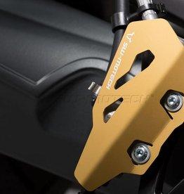 SW-Motech Rempompbeschermer SW-Motech, BMW RnineT '14-