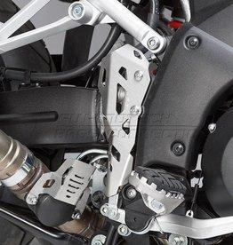 SW-Motech Rempompbeschermer SW-Motech, Suzuki DL 1000 V-Strom '14-