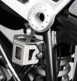 SW-Motech Reservoirbeschermer SW-Motech, Remolie, BMW R NineT '14-