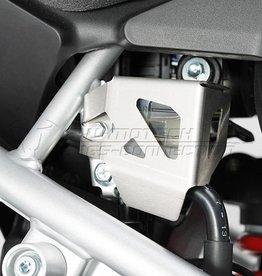 SW-Motech Reservoirbeschermer SW-Motech, Remolie, Suzuki DL 1000 V-Strom '14-