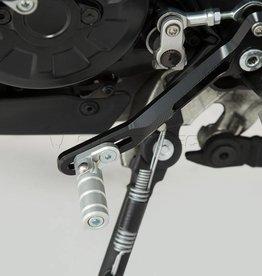 SW-Motech Schakelpedaal SW-Motech, Ducati Hypermotard 939/Hyperstrada 939 '16-