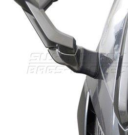 SW-Motech Spiegelverbreders SW-Motech, Yamaha FJR 1300 '06-