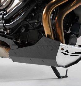 SW-Motech Spoiler SW-Motech, Carter, Yamaha MT-07 '14- / XSR700 '16-