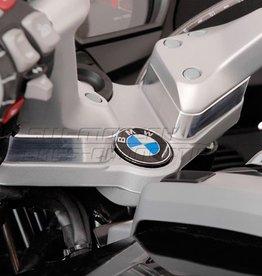 SW-Motech Stuurverhogers SW-Motech, BMW R 1200 RT '05-
