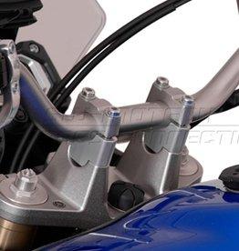 SW-Motech Stuurverhogers SW-Motech, YamahaT1200Z Super Tenere '10