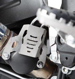 SW-Motech Uitlaatventielbeschermer SW-Motech, Suzuki 1000 V-Strom '14-