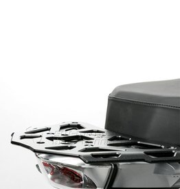 SW-Motech Verlagingsset SW-Motech, aluminium, BMW R 1200 GS '13-