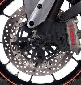 SW-Motech Voorvork slider kit SW-Motech, KTM 990 SM R '07-