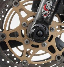 SW-Motech Voorvork slider kit SW-Motech, Suzuki DL 1000 '01-07