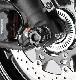 SW-Motech Voorvork slider kit SW-Motech, Suzuki DL 1000 V-Strom '14-