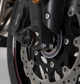 SW-Motech Voorvork slider kit SW-Motech, Suzuki GSX-S750 ('17-)