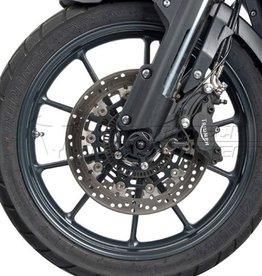 SW-Motech Voorvork slider kit SW-Motech, Triumph Tiger Explorer '11-