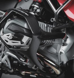 SW-Motech Valbeugel CX SW-Motech, BMW R1200R/R1200RS '15-