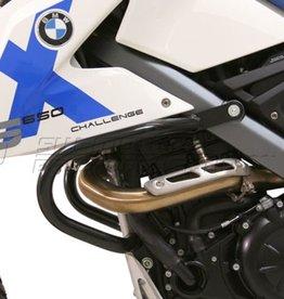 SW-Motech Valbeugel SW-Motech, BMW G 650 XChallange/XMoto/XCountry '06-'09