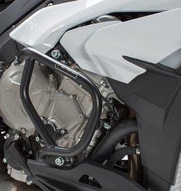 SW-Motech Valbeugel SW-Motech, BMW S 1000 XR '15-