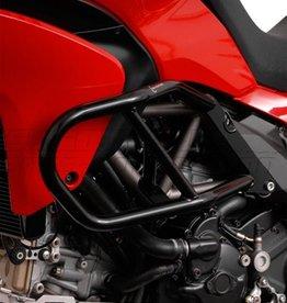 SW-Motech Valbeugel SW-Motech, Ducati Multistrada 1200 '10-