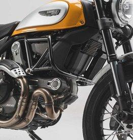 SW-Motech Valbeugel SW-Motech, Ducati Scrambler '14-