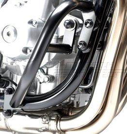 SW-Motech Valbeugel SW-Motech, Honda CB 1100 '13-