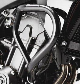 SW-Motech Valbeugel SW-Motech, Honda CB 500 F '13-