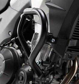 SW-Motech Valbeugel SW-Motech, Honda CB 500 X '13-