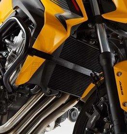 SW-Motech Valbeugel SW-Motech, Honda CB 650 F '14-