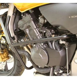 SW-Motech Valbeugel SW-Motech, Honda CB600 Hornet '07-'10