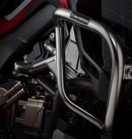SW-Motech Valbeugel SW-Motech, Honda CRF1000L Africa Twin '15-