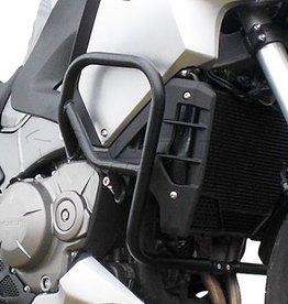 SW-Motech Valbeugel SW-Motech, Honda Crosstourer '12-