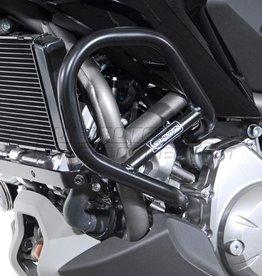 SW-Motech Valbeugel SW-Motech, Honda NC 700/S '11- / Yamaha XSR700 '16-