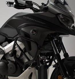SW-Motech Valbeugel SW-Motech, Honda VFR 800 X Crossrunner '15-