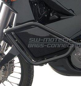 SW-Motech Valbeugel SW-Motech, LC8 Adventure 950/990