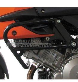 SW-Motech Valbeugel SW-Motech, Suzuki DL1000 V-Strom/KLV1000