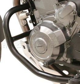 SW-Motech Valbeugel SW-Motech, XT 660X 2006