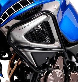 SW-Motech Valbeugel SW-Motech, Yamaha XT 1200 Z Super Tenere '10-