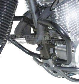 SW-Motech Valbeugel SW-Motech, Yamaha XT 600