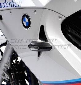 SW-Motech Valblokken SW-Motech, BMW F 800 ST '07-