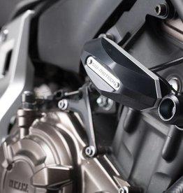 SW-Motech Valblokken SW-Motech, BMW S 1000 R '09-