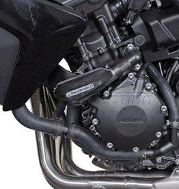 SW-Motech Valblokken SW-Motech, Honda CB 1000 R '08-