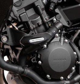 SW-Motech Valblokken SW-Motech, Honda CBF 1000 '06-