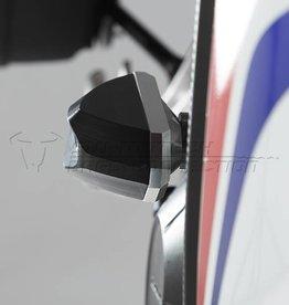 SW-Motech Valblokken SW-Motech, Honda CBR 650 F '14-