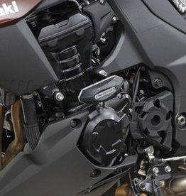 SW-Motech Valblokken SW-Motech, Kawasaki Z 1000 '10-