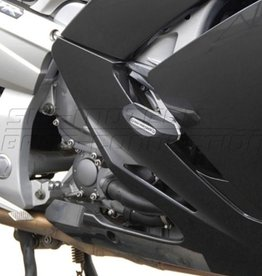 SW-Motech Valblokken SW-Motech, Yamaha FJR 1300 '08-